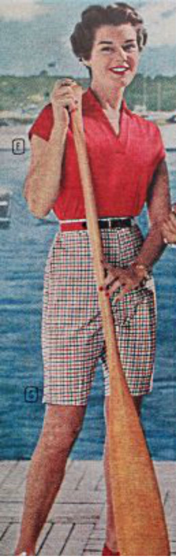 1958-Wards-ship-shore-tops-shorts-capri-1-350x406.jpg