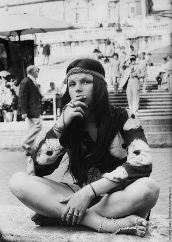Hippie (2)blog