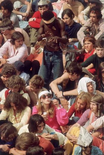 Hippie (17)blog