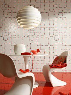 83b92cdeed9429f29c1e2dd4d5dc47b3--mosaic-tiles-wall-tiles.jpg