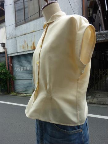 P1120464blog.jpg