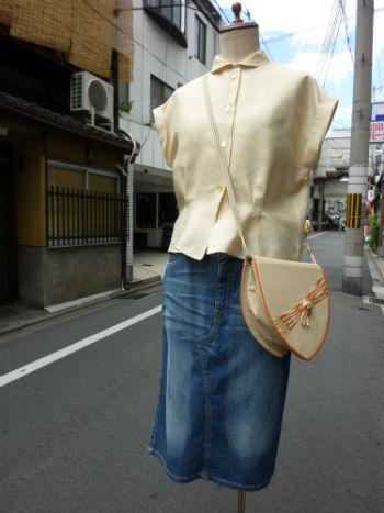 P1120471blog.jpg