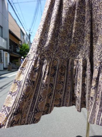 P1120791blog.jpg