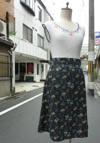 P1130241blog.jpg