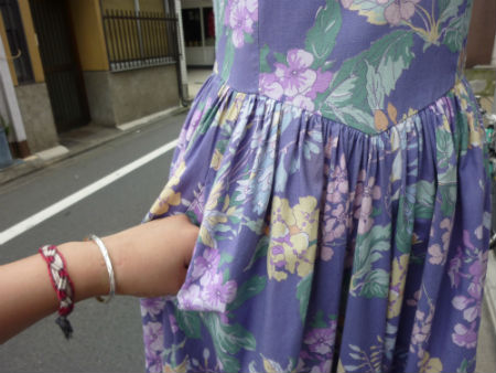P1130774blog.jpg