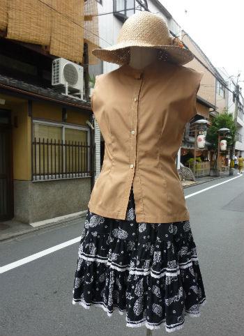 P1130857blog.jpg