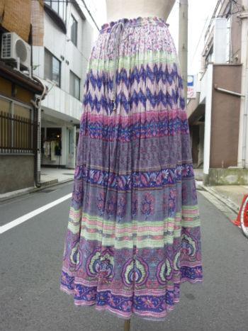 P1140186blog.jpg