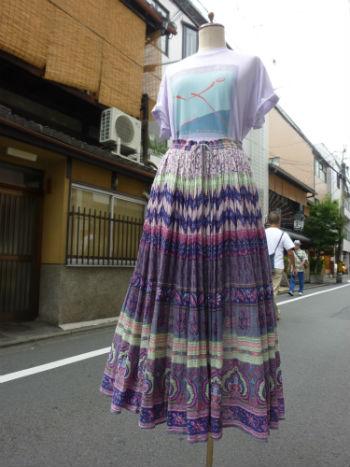 P1140205blog.jpg