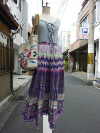 P1140211blog.jpg