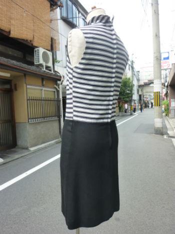 P1140644blog.jpg