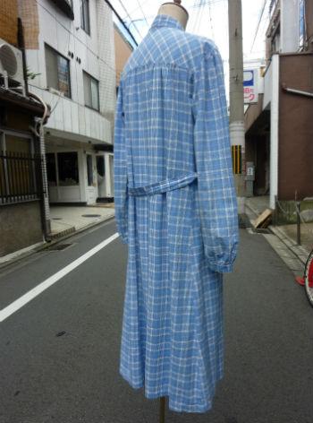 P1140696blog.jpg