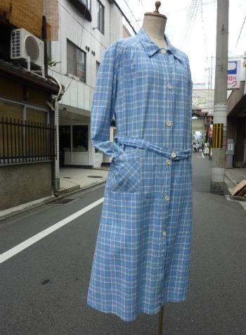 P1140703blog.jpg