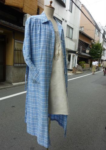 P1140706blog.jpg
