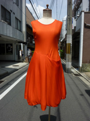 P1140978blog.jpg