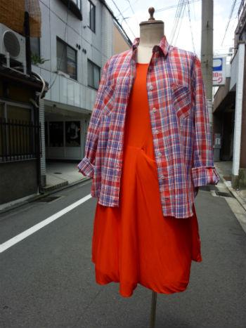 P1150014blog.jpg