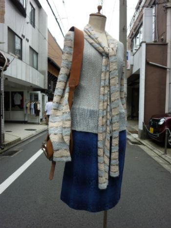 P1150104blog.jpg