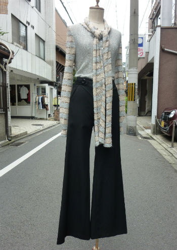 P1150108blog.jpg