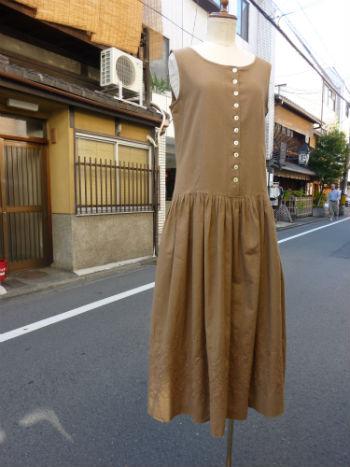 P1150391blog.jpg