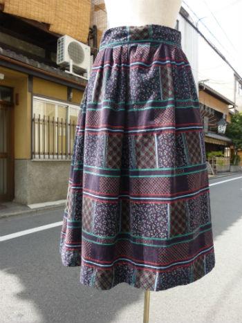 P1150505blog.jpg