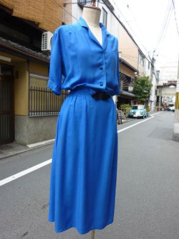 P1150692blog.jpg