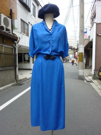 P1150710blog.jpg