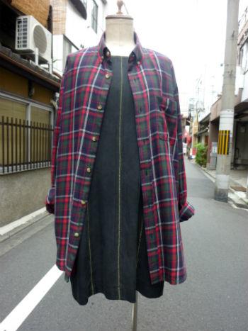P1150729blog.jpg