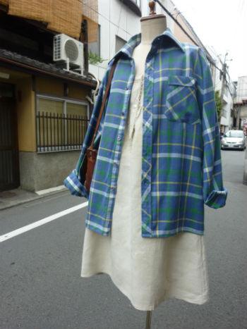P1150741blog.jpg