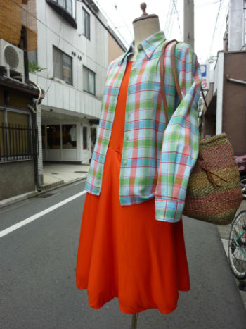 P1150765blog.jpg