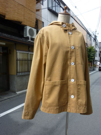 P1150873blog.jpg