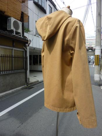 P1150881blog.jpg