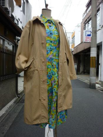 P1150914blog.jpg