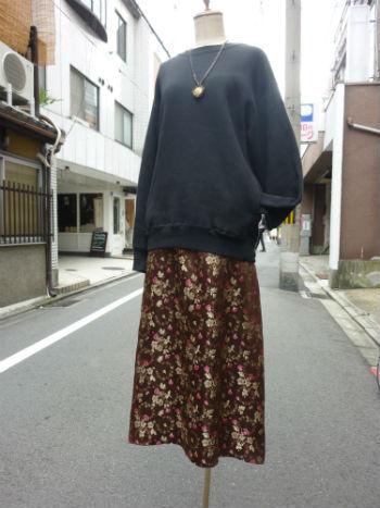 P1150966blog.jpg