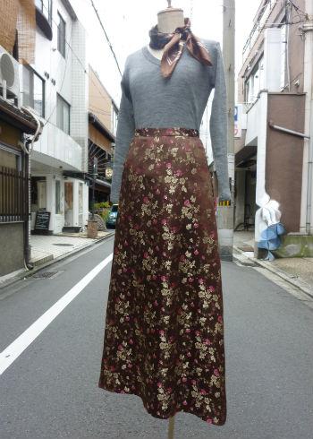 P1150974blog.jpg