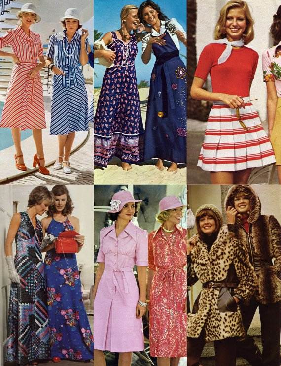 Womens-Fashion-Trends-from-the-70s.jpg