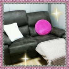 射水市☆Nail&Color Salon  Stellaのブログ-1355123560671.jpg
