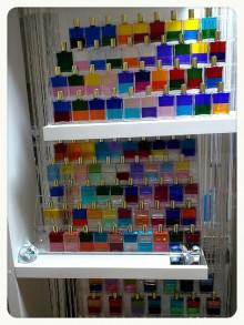 富山・射水市☆Nail&Color Salon  Stellaのブログ-2012-12-29-17-22-46_deco.jpg