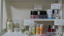 富山・射水市☆Nail&Color Salon  Stellaのブログ-1336632143829.jpg
