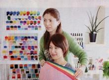 富山・射水市☆Nail&Color Salon  Stellaのブログ