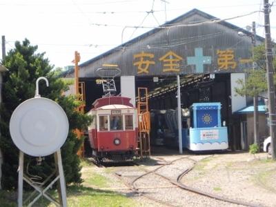 DSCN5575 (400x300)