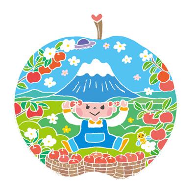 hirosaki_apple.jpg