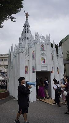 2017浦高祭01