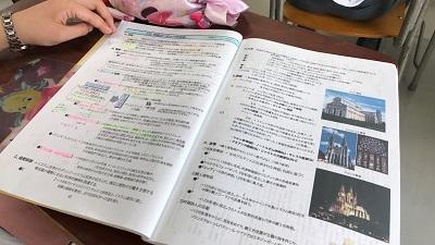 開智未来公開授業03