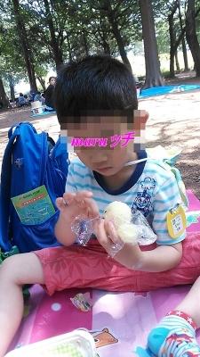NCM_0688.jpg
