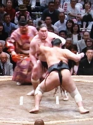 相撲千代の国1705