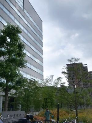 新守口市役所1706