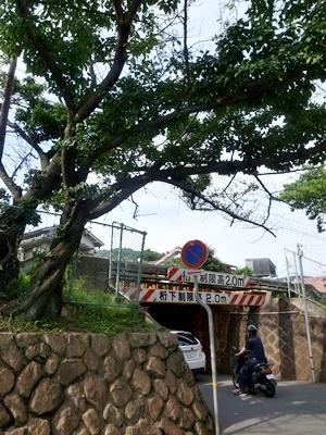 岡本阪急高架1708
