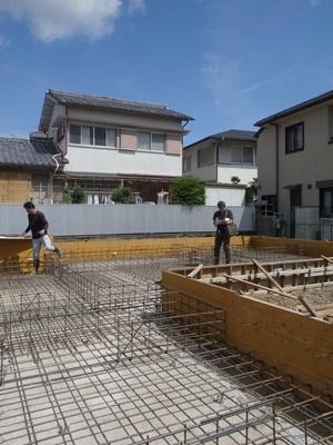 satoukou配筋検査1709