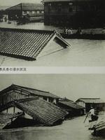 大塚切れ100年パネル展写真1709