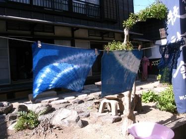 170513_藍染め01