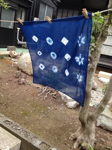 170517藍染めws17